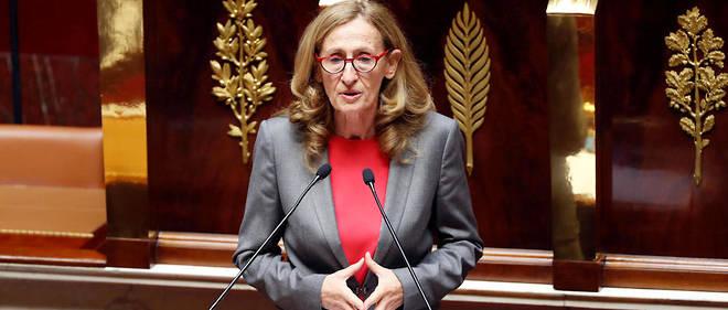 9549733lpw-9550077-article-france-politique-assemblee-jpg_4447091_660x281