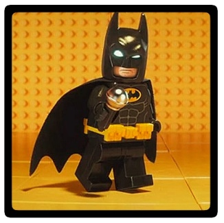 lego-batman-movie-trailer-01